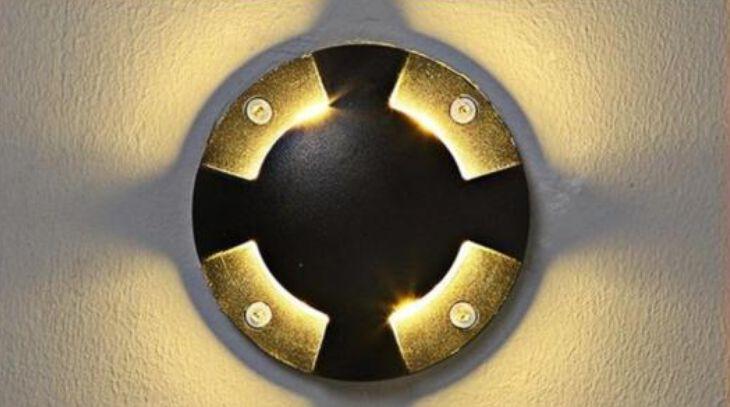 得邦照明收购增资特优仕照明,获其68%股份曲阜